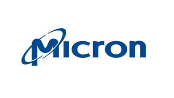 Micron Technology inaugurates new centre in Hyderabad