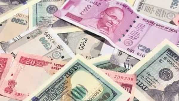 To bringing rupee trading home, RBI takes steps to deepen markets