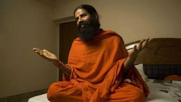 Care downgrades Patanjali Ayurved due to weak financials