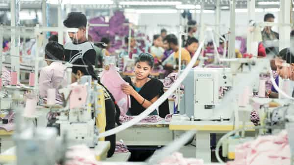 Opinion | Forget India, Vietnam likely to be the world's next factory
