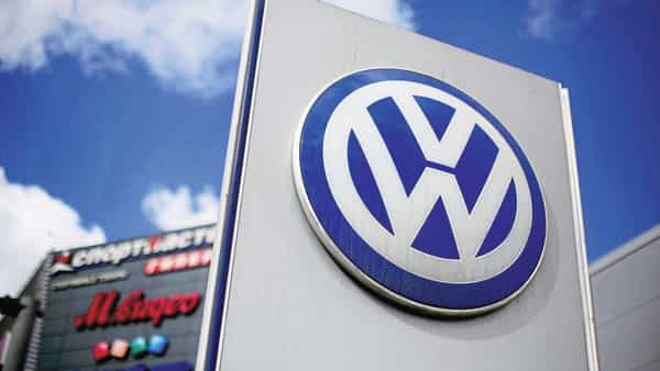Skoda Auto Volkswagen India Private Ltd, the merged entity, will be headquartered in Pune (Photo: Bloomberg)