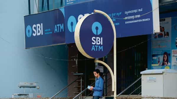 SBI cardless ATM withdrawal: To avail this facility, the customer needs to have an account with SBI (Mint)