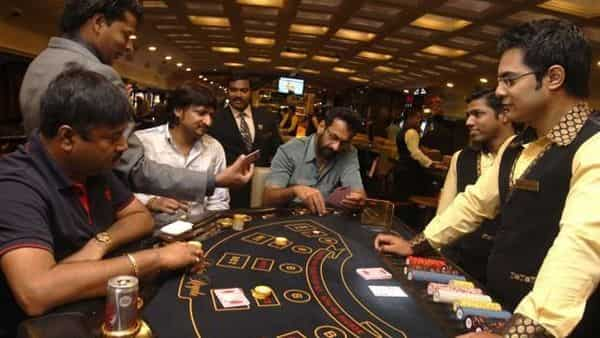 Goa tourism: 6 casinos may soon get closed