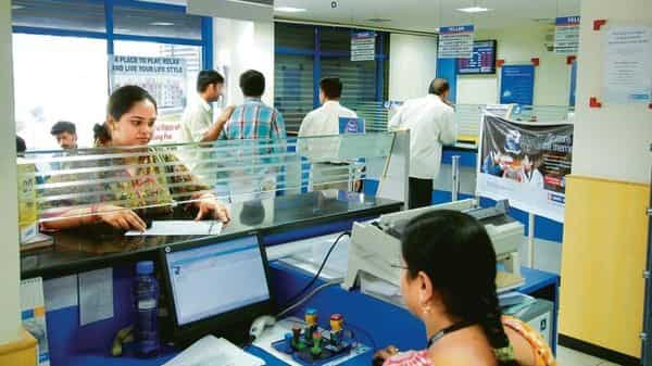 The move will boost the new bankruptcy ecosystem under which banks are tryin to tackle over  ₹8 trillion toxic assets (Photo: Mint)