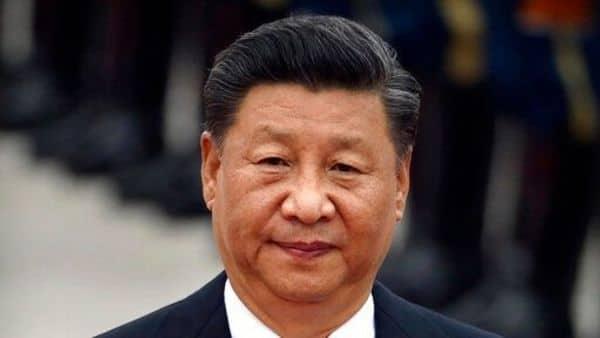 Chinese President Xi Jinping. (Photo: AP)