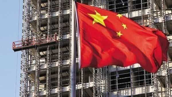 Opinion | We must focus on China for ideas as well as markets
