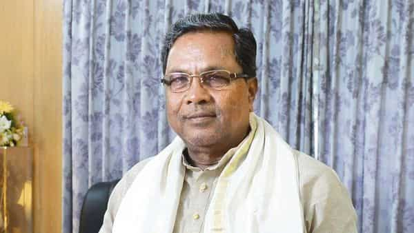 Suspense continues over naming of Congress' leader of opposition in Karnataka