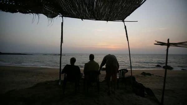 Goa tourism: Thomas Cook closure has no impact on IHCL