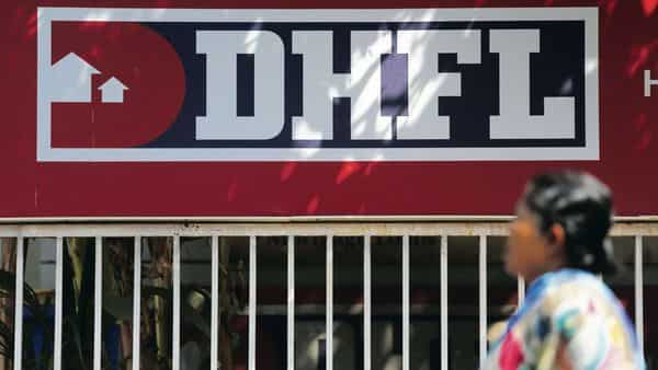 DHFL shares hit lower circuit as Edelweiss moves High Court for recovery of dues - Livemint thumbnail