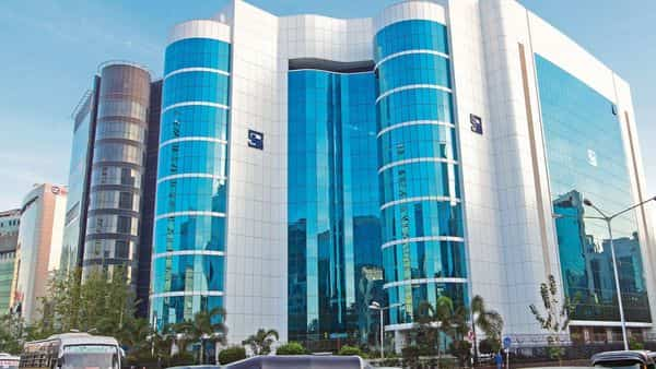 The new framework would come into force with immediate effect, Sebi said. (Mint)
