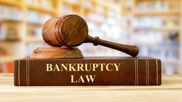 Three years after the adoption of the Insolvency and Bankruptcy Code (IBC), it remains a work in progress. (Photo: iStock)
