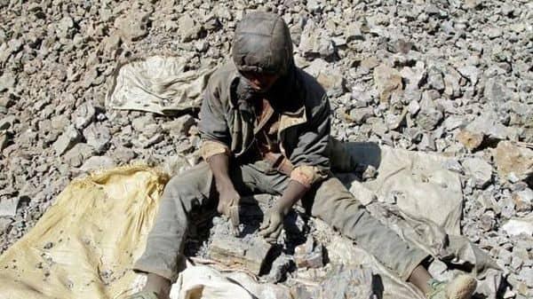 Khanij Bidesh plans to acquire cobalt, lithium mines in Australia, South Africa
