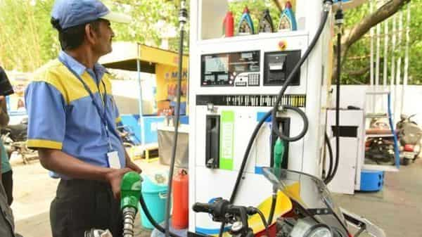 Another cut in petrol, diesel prices today. Check latest rates - Livemint thumbnail