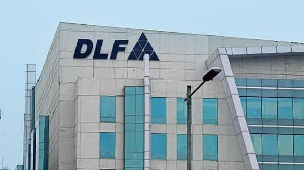 DLF clocks ₹700 crore of home bookings in its ready New Gurugram project