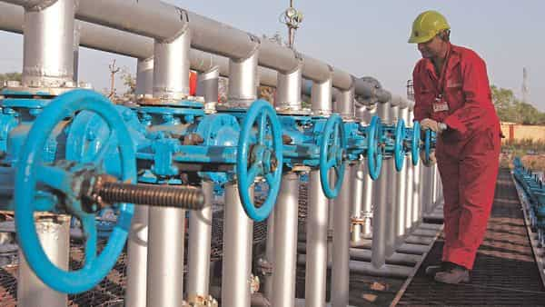 Skewed gas rates may upset ONGC's pricing formula in new block
