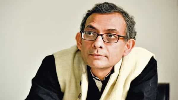 Image result for Abhijit Banerjee