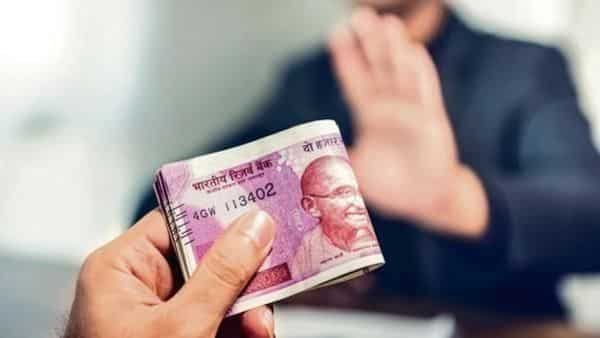 NRIs returning to India for good should get their NRE accounts re-designated