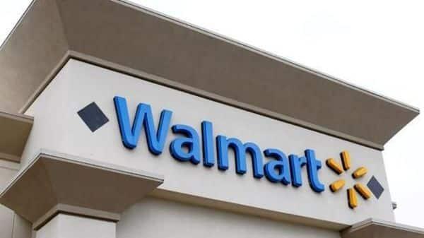 Walmart to open 6 new stores in Uttar Pradesh
