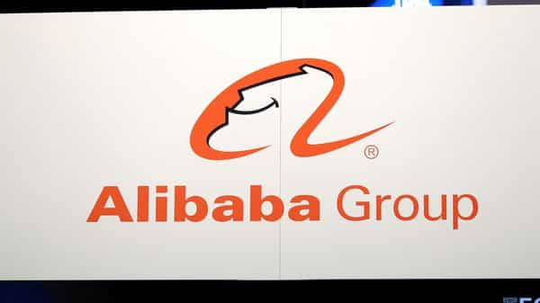 Alibaba subsidiary Whale Cloud unveils 5G operation map for India
