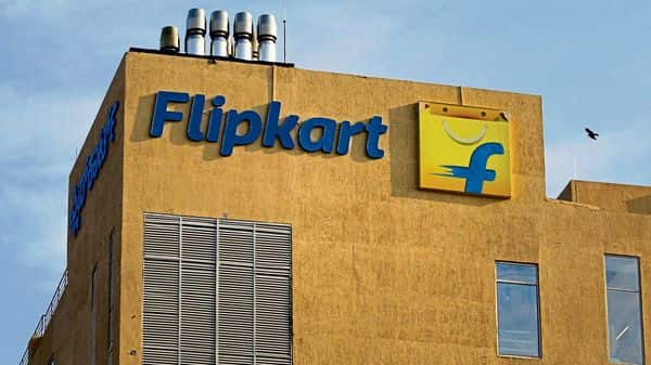 Flipkart will look at cashing in on Walmart's expertise in the food retail segment that accounts for a major chunk of the American firm.