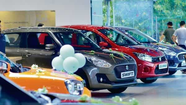 6 ways to reignite India's auto industry