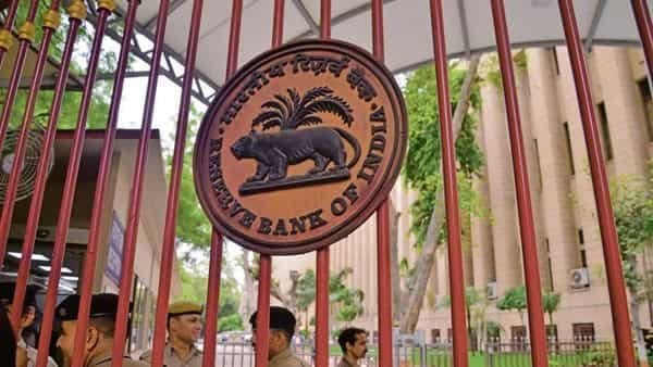 Opinion | An inflation uptick RBI can ignore