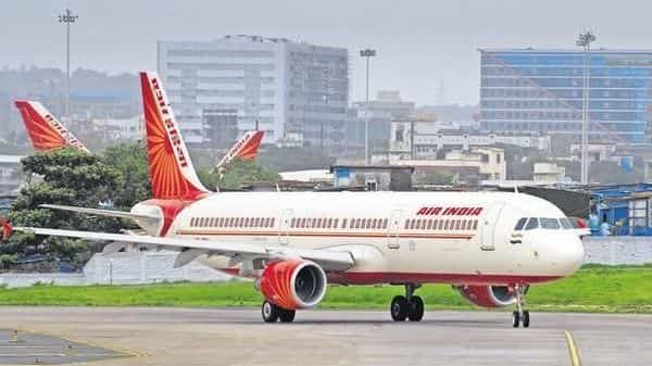 Oil companies say Air India not honouring ₹100 cr/month payment promise