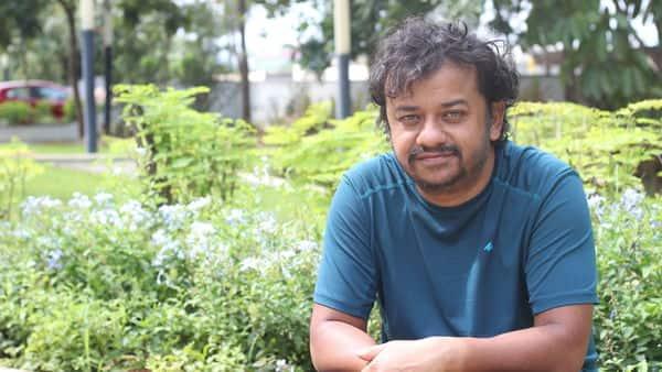 Anirban Majumdar, CTO and co-founder, UrbanPiper