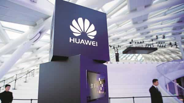'Essential to India's growth': How Huawei is wooing second largest wireless market after US ban