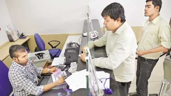 What happens to your FDs, deposits if bank fails? Deposit insurance explained
