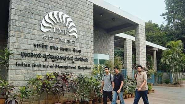 After IIMs, govt grants graded autonomy to top private engineering and B-schools