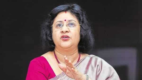 Former SBI chief calls for special cadre of bank officers for risk management