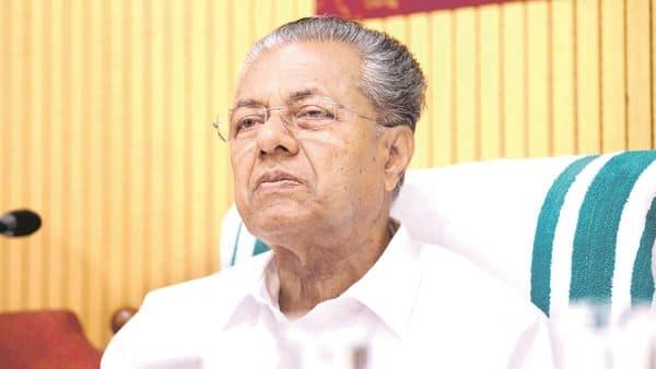 Caste might test communist faith in Kerala bypoll
