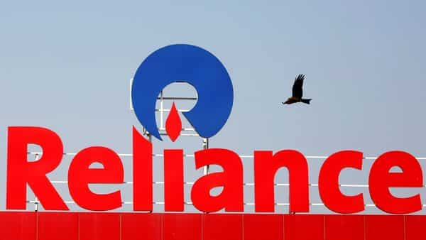 Refining starts firing again at Reliance Industries; Jio, Reliance Retail add heft in Q2