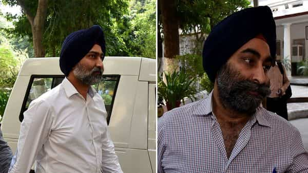 Here's how the Singh brothers stripped Religare bare of ₹3,000 crore