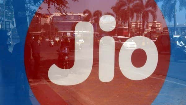 Reliance Jio's Q2 earnings: Key things to watch out for