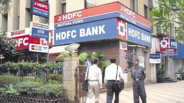 HDFC Bank cuts fixed deposit (FD) rates. Check latest rates here