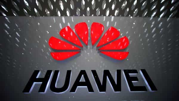 Huawei's Honor to launch Android smartphone in India this year
