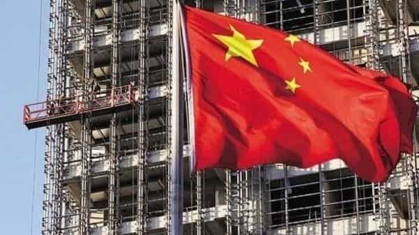 Opinion | China's 100-year marathon to rule the world and reshape it
