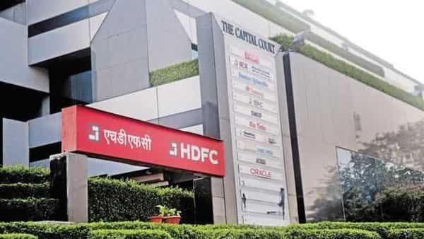 HDFC is the only corporate in the financial sector to offer content on its website in 6 Indian languages (Photo: Mint)