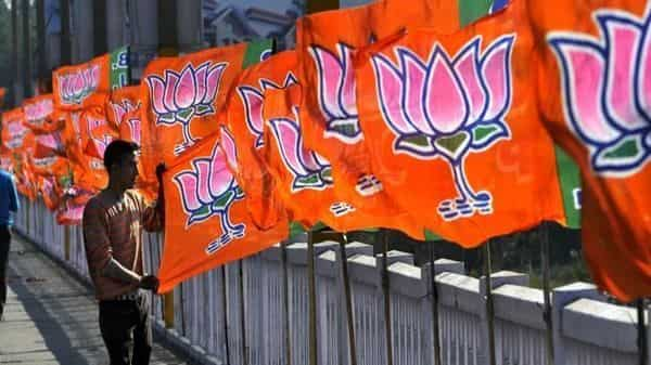 Opinion | Unstoppable BJP
