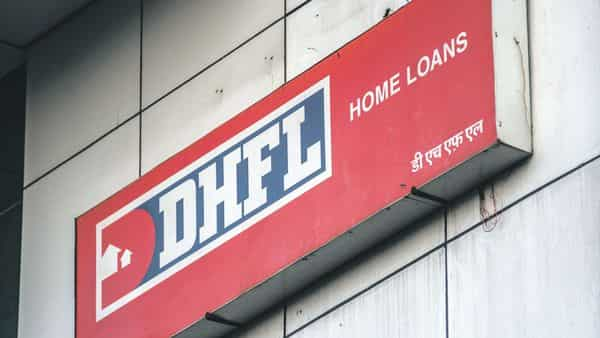 As of 6 July, DHFL's debt stood at  ₹83,873 crore, of which  ₹38,342 crore is owed to banks