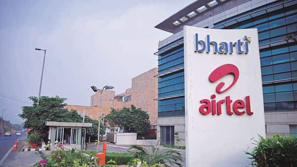 Airtel has backed the extension as it believes that traffic symmetry has not been achieved. (Mint)