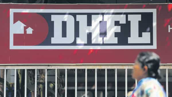 DHFL lenders say securitisation deals done under prescribed guidelines