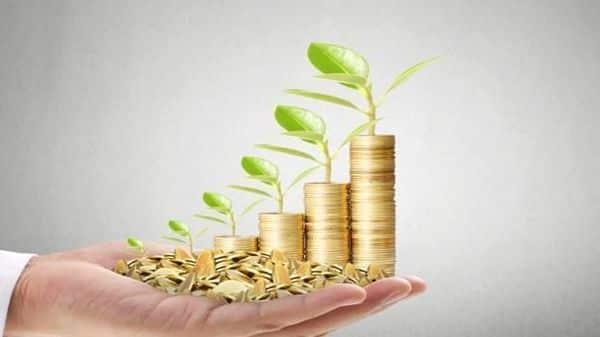 Indians' wealth grew 5.2% in 2018-19: Credit Suisse report