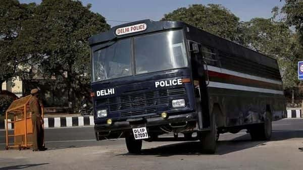 A case of cheating was registered at the Mandir Marg Police Station. (AP)