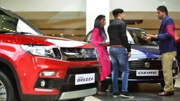 Axis Long Term Equity Fund added shares of  Maruti Suzuki, Eicher Motors and Motherson Sumi Systems to its portfolio