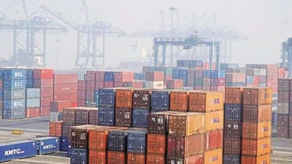 Opinion | The RCEP as a trade opportunity rather than threat