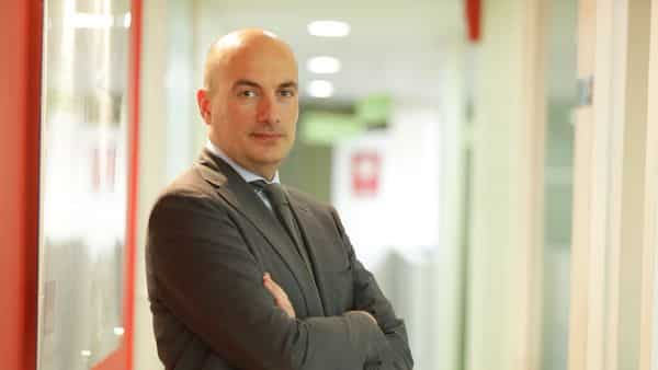 Contractual hiring provides more agility at a lesser cost: Adecco India MD