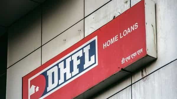 DHFL says speculative media reports hurting goodwill, fuelling negativity